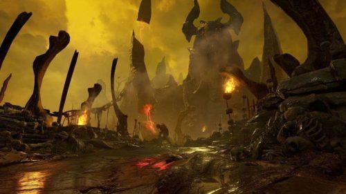 Doom-Bild-2