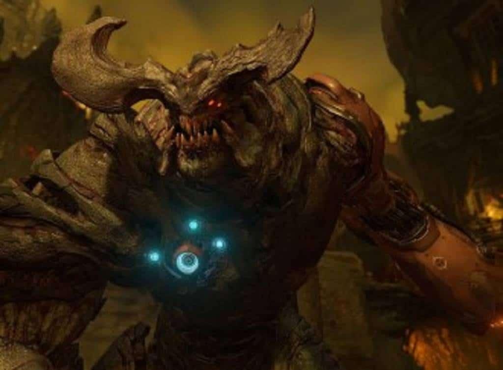 Doom-Bild-5
