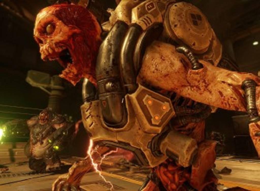 Doom-Bild-6
