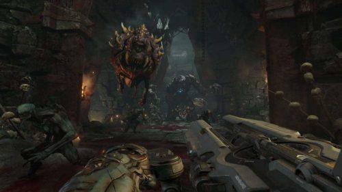 Doom-Bild-7