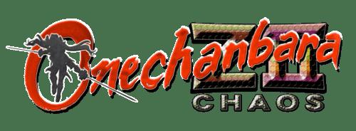 Onechanbara Z2 Chaos (1)
