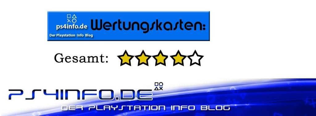 PlayStation 4 Kühler Lüfter Ventilator schwarz