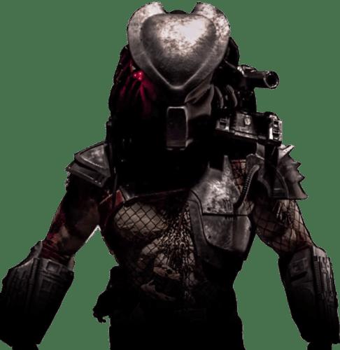 Predator_MKX_Render