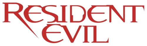 Residentevil-logo