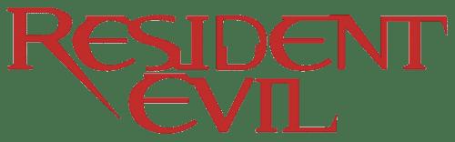 Residentevil-logo