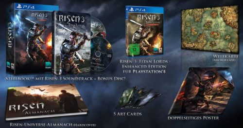 Risen-3-collectors-edition