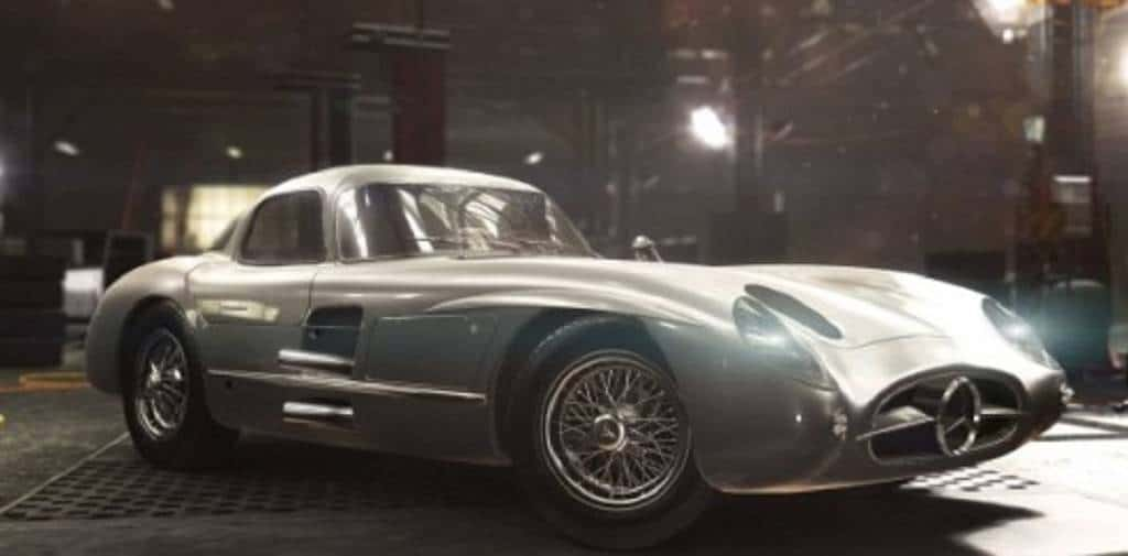 The-Crew-Mercedes-Benz-300-SLR-0-490x242