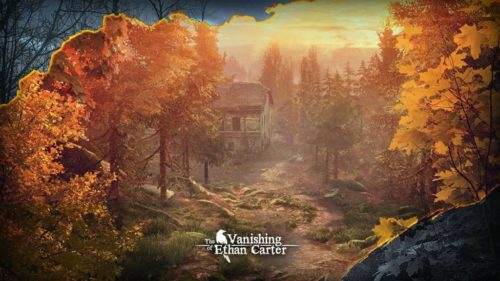 The Vanishing of Ethan Carter_20150723102858