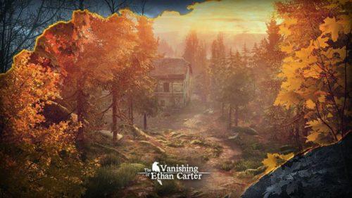 The Vanishing of Ethan Carter_20150723102858