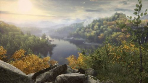 The Vanishing of Ethan Carter_20150723104056