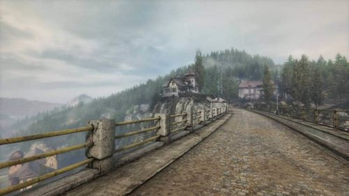 The Vanishing of Ethan Carter_20150723112436