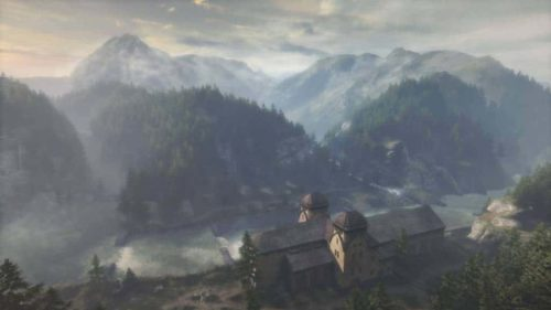 The Vanishing of Ethan Carter_20150723113422