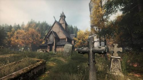 The Vanishing of Ethan Carter_20150723115058