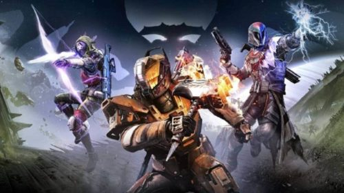 destiny-the-taken-king-dlc