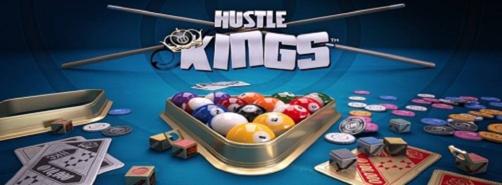 hustle-kings