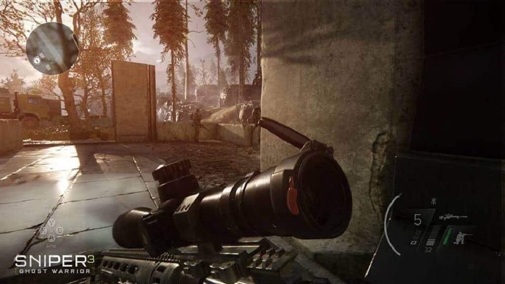 sniper-ghost-warrior-3-bild-8