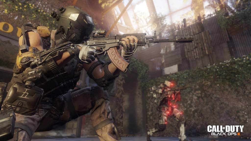 Call of Duty: Nächster Teil soll Black Ops 4 werden