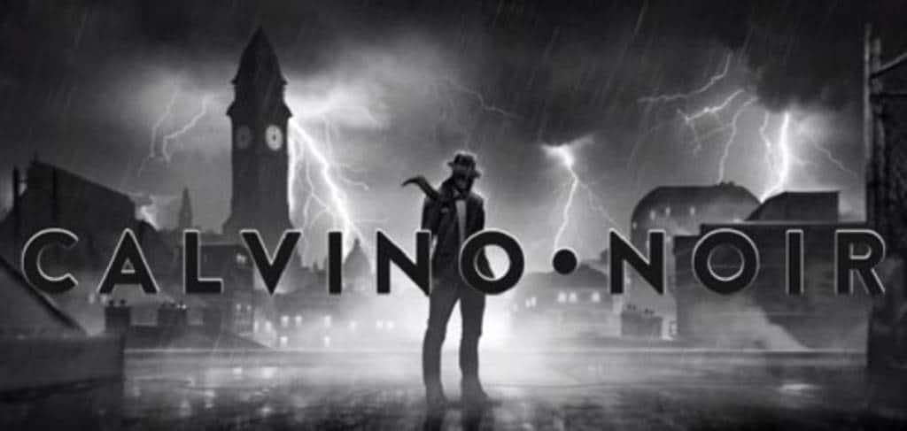 Calvino Noir (2)