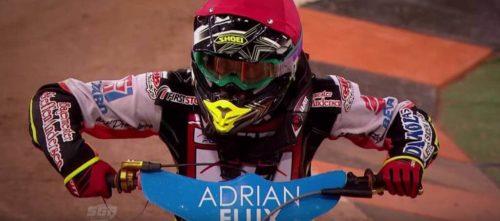 FIM-Speedway-Grand-Prix-15