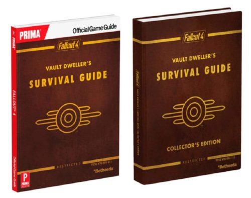 Fallout-4-Guide