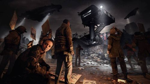 HOMEFRONT The Revolution (10)