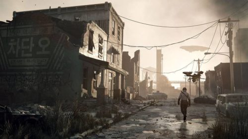 HOMEFRONT The Revolution (8)
