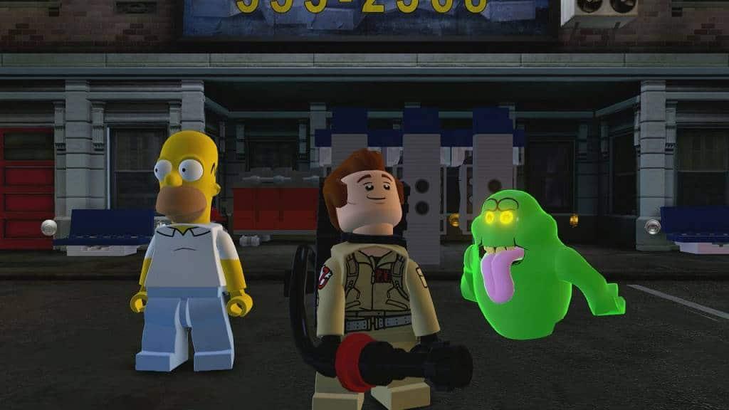LEGO Dimensions (15)