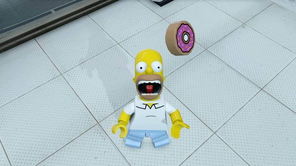 LEGO Dimensions (17)