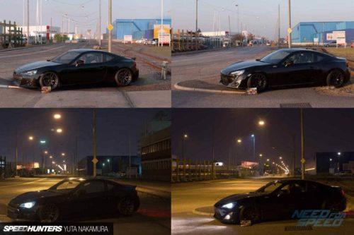 Need-for-Speed-Bild-21
