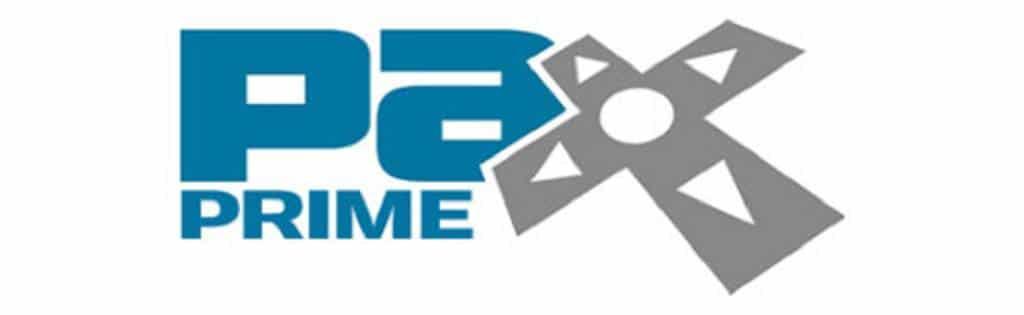 Pax Prime 15