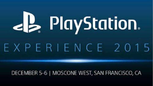 PlayStation Exp