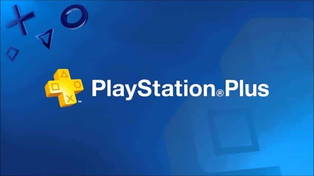 Überraschende Ankündigung: PlayStation Plus wird KOSTENLOS