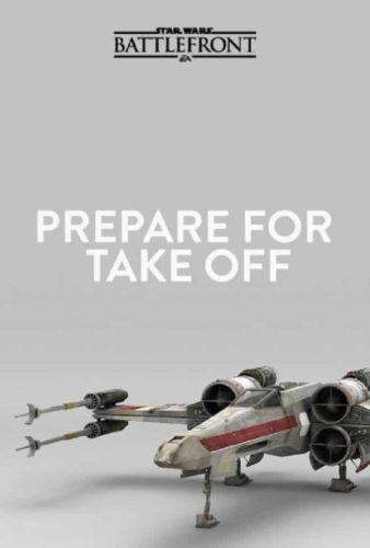 Star Wars Battlefront - Teaser zum Jägerstaffel Modus veröffentlicht