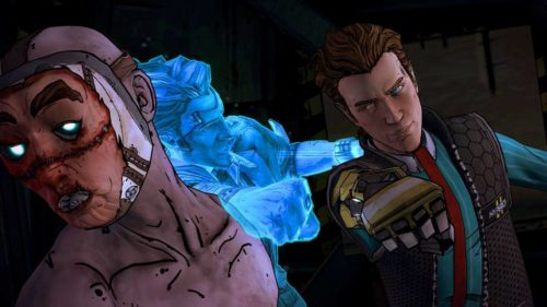 Tales from the Borderlands EP4 (3)