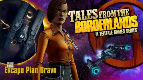 Tales from the Borderlands EP4 (5)