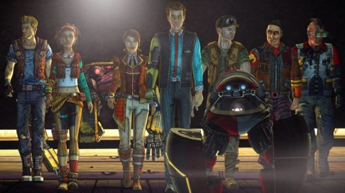 Tales from the Borderlands EP4 (6)