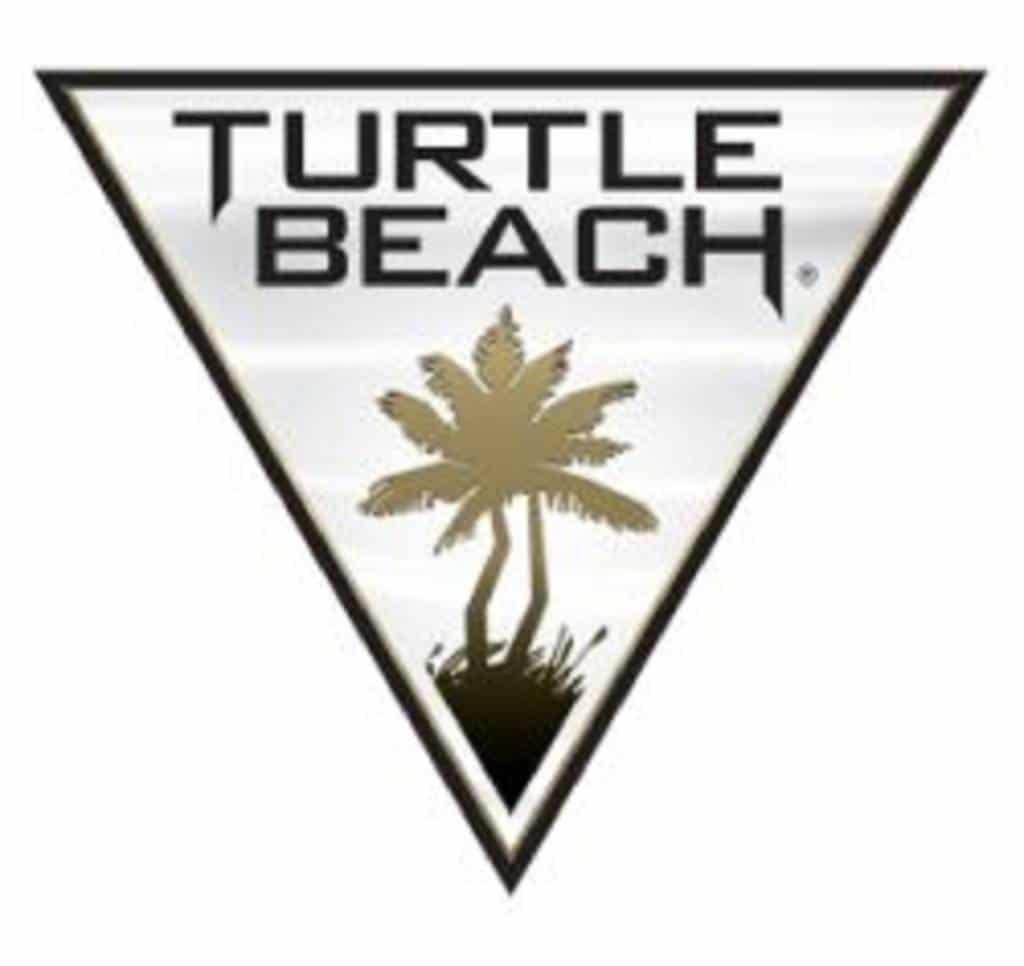 TB_Logo_Vector_Triangle_LightBkg_050813