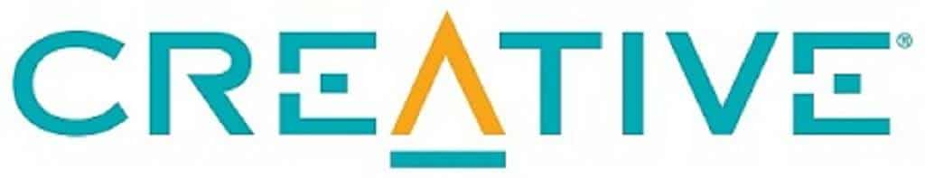 creative_logo_mailing