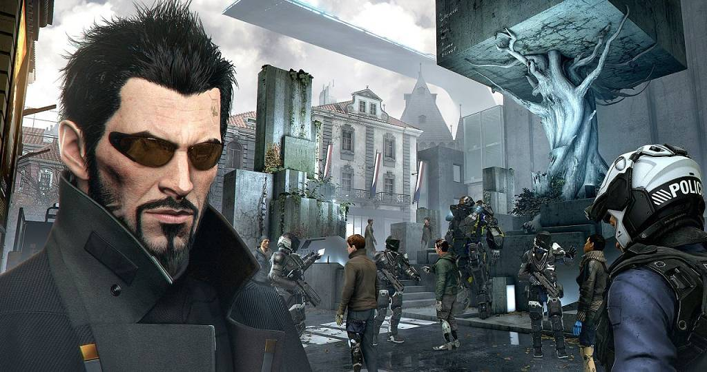 deus-ex-mankind-divided_3