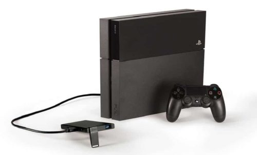 ps4-mobile-projector