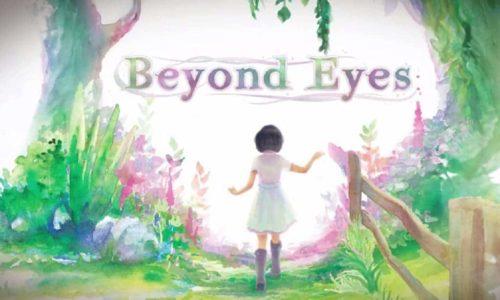 Beyond Eyes Bild 3