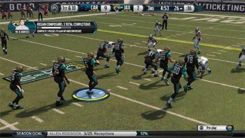 Madden NFL 16 1