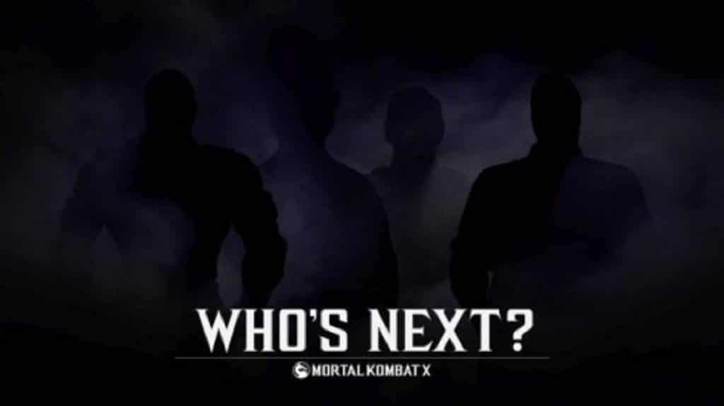 Mortal-Kombat-X-ankündigung