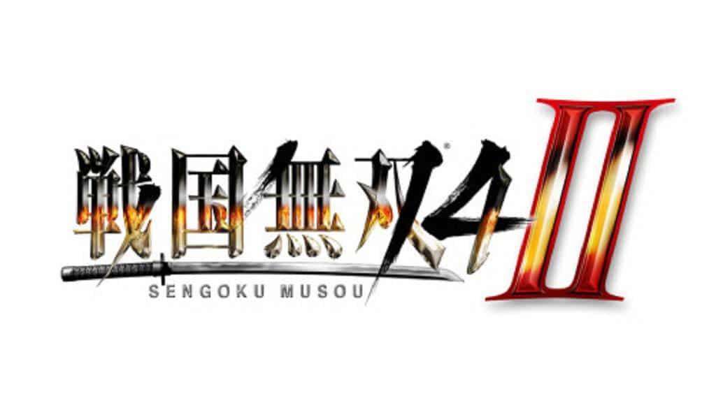 SamuraiWarrior4-II