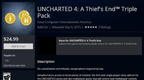 Uncharted-Triple-Pack