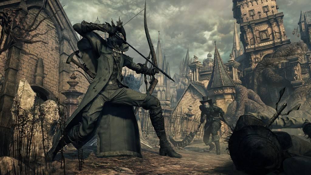 PlayStation Plus - Sony enthüllt die kostenlosen Spiel für März