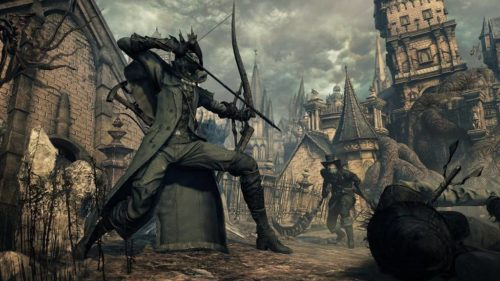 bloodborne-the-old-hunters-trailer-1