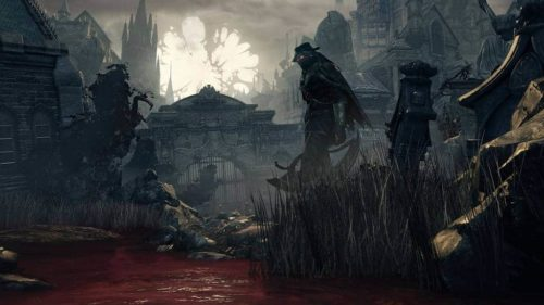 bloodborne-the-old-hunters-trailer-2