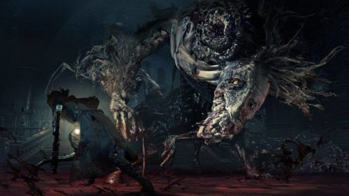 bloodborne-the-old-hunters-trailer-4