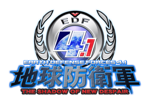Earth Defense Force 4.1 The Shadow of New Despair PS4 Bild 2